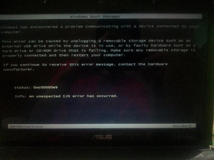 Windows boot issue-20000101_193601.jpg