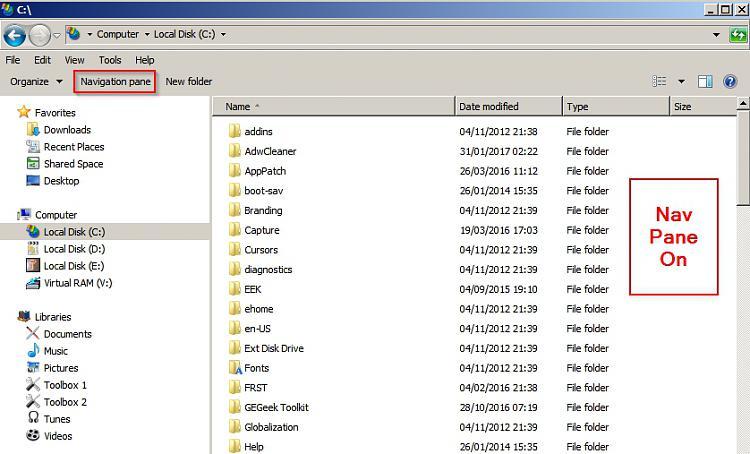 I keep deleting folders by accident!-nav-pane-2.jpg