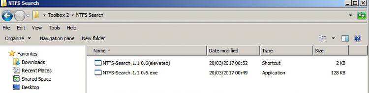 Using Eraser or SDelete-ntfs-search.jpg