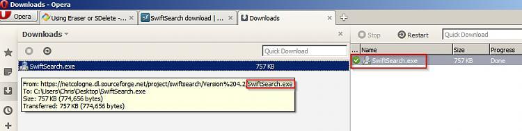 Using Eraser or SDelete-downloads.jpg