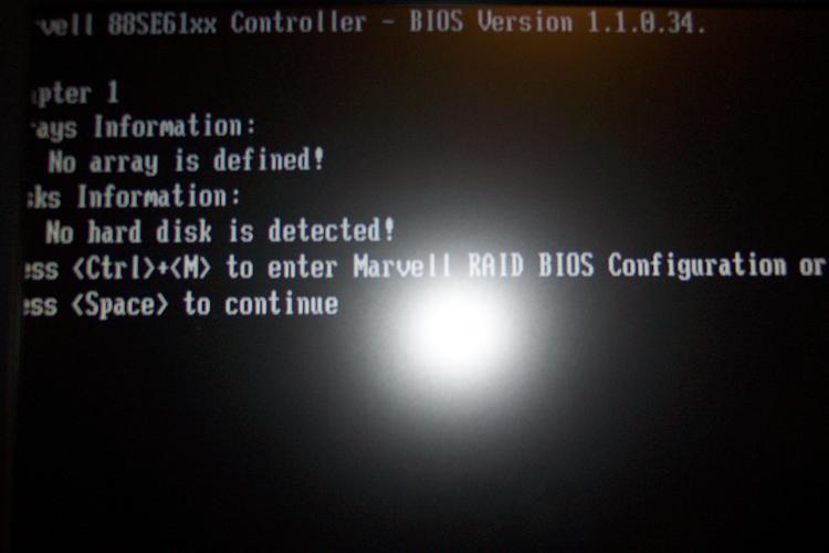 How do I disable a Marvell Controller?-001.jpg