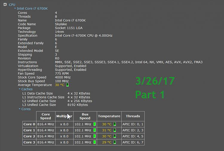 Mysterious Win 7 Pro 64 Slowdown - Maybe Underclocking Itself?-cpu-816mhz.jpg
