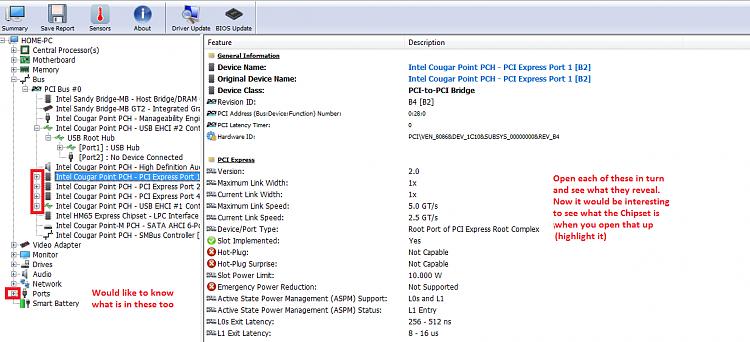 Boot menu at start up, 2 min of beeps before Win7 successfully starts-cougar.png
