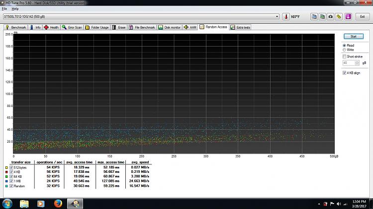 Boot menu at start up, 2 min of beeps before Win7 successfully starts-ramread.png