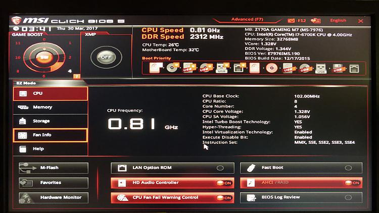 Mysterious Win 7 Pro 64 Slowdown - Maybe Underclocking Itself?-computer-bios-settings-mar30-17-fz1k-_1020500-editlowres.jpg