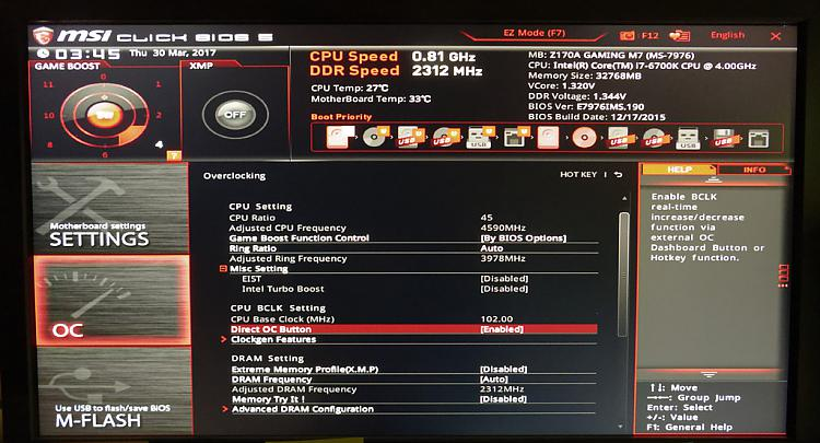 Mysterious Win 7 Pro 64 Slowdown - Maybe Underclocking Itself?-computer-bios-settings-mar30-17-fz1k-_1020501-editlowres.jpg