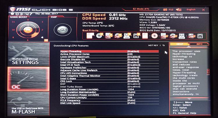Mysterious Win 7 Pro 64 Slowdown - Maybe Underclocking Itself?-computer-bios-settings-mar30-17-fz1k-_1020502-editlowres.jpg