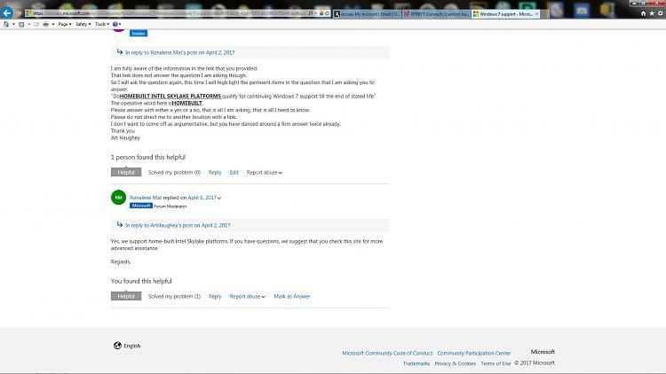 Windows 7,and 8.1 support on Skylake platforms-microsoft-response.jpg