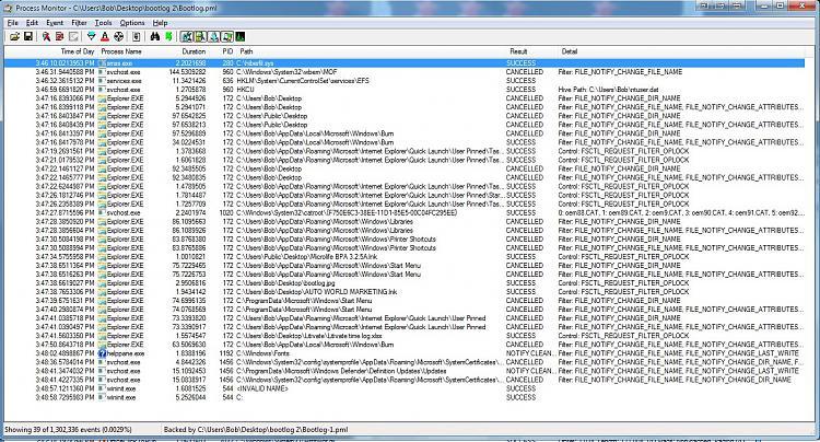 Slow (10 min) start-up BEFORE login screen-bootlog-fast.jpg
