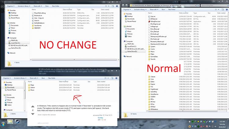Windows Explorer Address Bar disappearing-1-1-.png