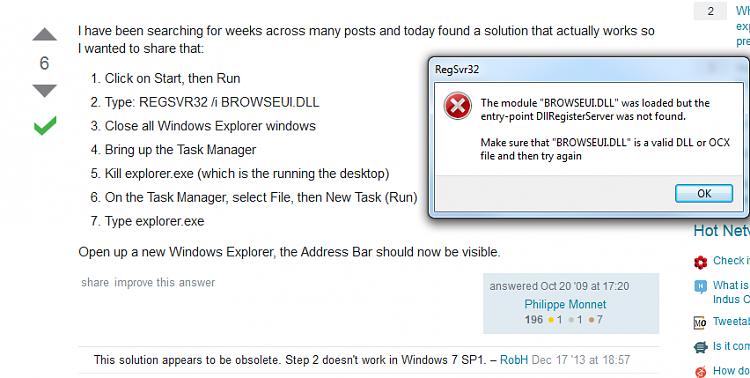 Windows Explorer Address Bar disappearing-1-2-.png