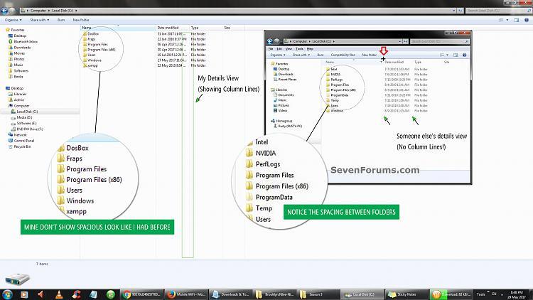 Folder view in my Windows 7 has changed to weird!?-untitled-2.jpg