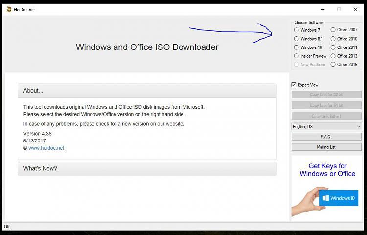 Windows 7 home premium oa toshiba iso | Windows 7 Home Premium 32/64