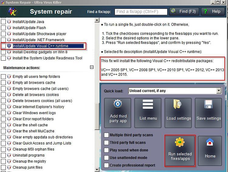 Removal of delayed start of program-uvk-vc-updates.jpg