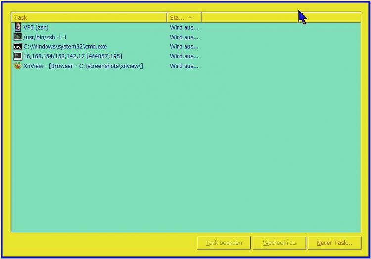 Task Manager Loses Decoration!-capture_20170712_092316.jpg