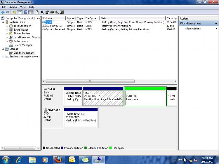 Partition Missing-screenshot.jpg