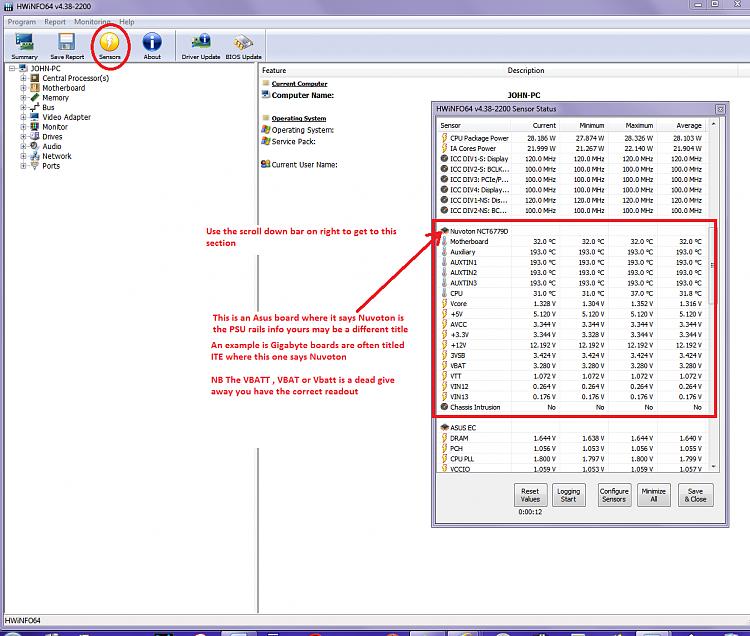 Complete freeze shortly after startup, and sudden shutdown-hw-info-desktop-psu.png