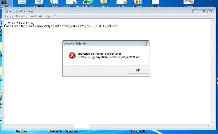 Need help urgent/ problem with windows 7-capture.jpg