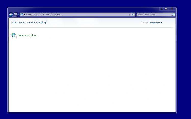 Control Panel - Sub Menus Missing?-1.jpg