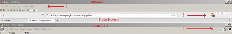 Height of menu bar (below windows title bar) is way too large-4.png