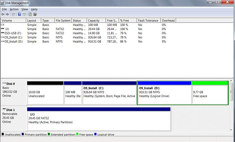 installation-setup: winload.exe digital signature verification failure-capture.png