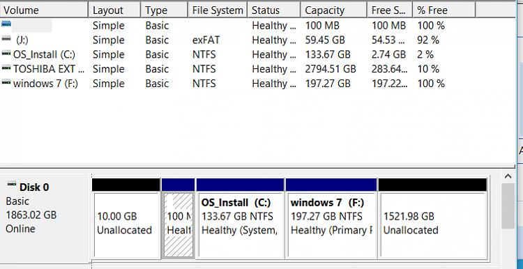 installation-setup: winload.exe digital signature verification failure-new-1.8-drive-windows-10-installed.png