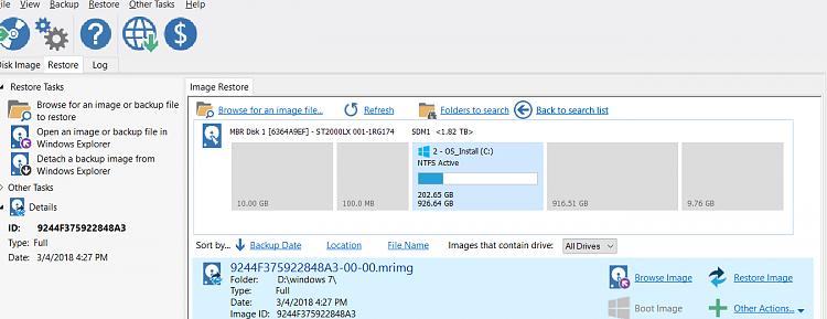 installation-setup: winload.exe digital signature verification failure-selecting-windows-7-image-file-restore-.png