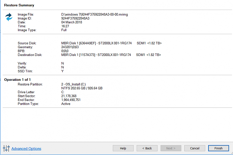 installation-setup: winload.exe digital signature verification failure-final-window-before-restoring-7-partition.png
