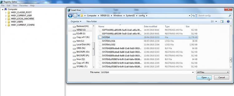 Windows fails to boot-loadhive3.jpg