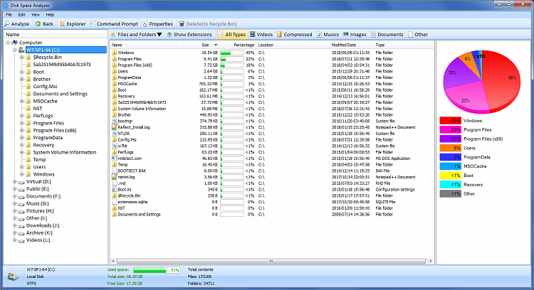 Windows 7 User Profile 331GB-gu-disk-space-analyzer-02.png