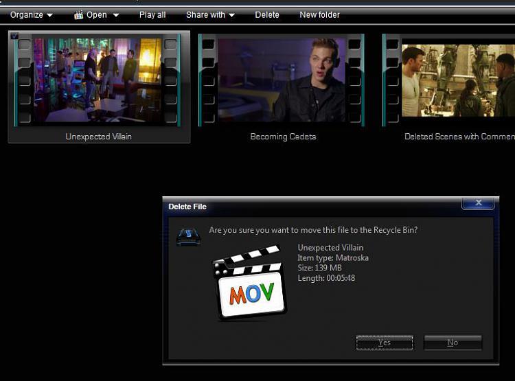Thumbnail Image Blank-tnimage.jpg