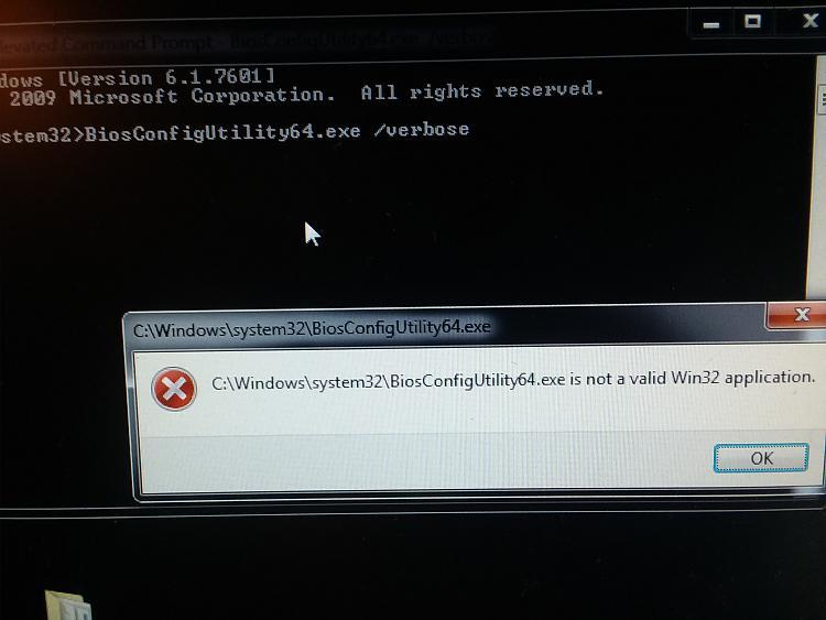 Windows won't fully start-20180921_204506.jpg