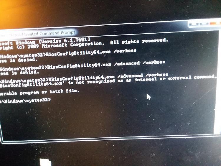 Windows won't fully start-20180921_204624.jpg