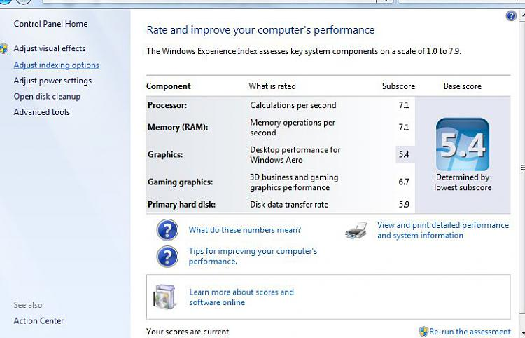 Windows 7 Performance-windows-experience-index.jpg