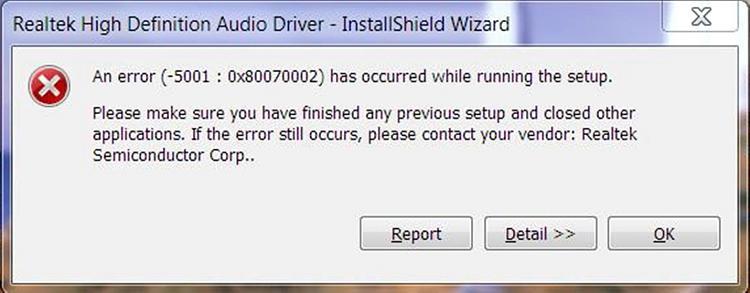Pesky Pop-Up Failed Program Install/Uninstall Screens On Windows 7-picture-1.jpg