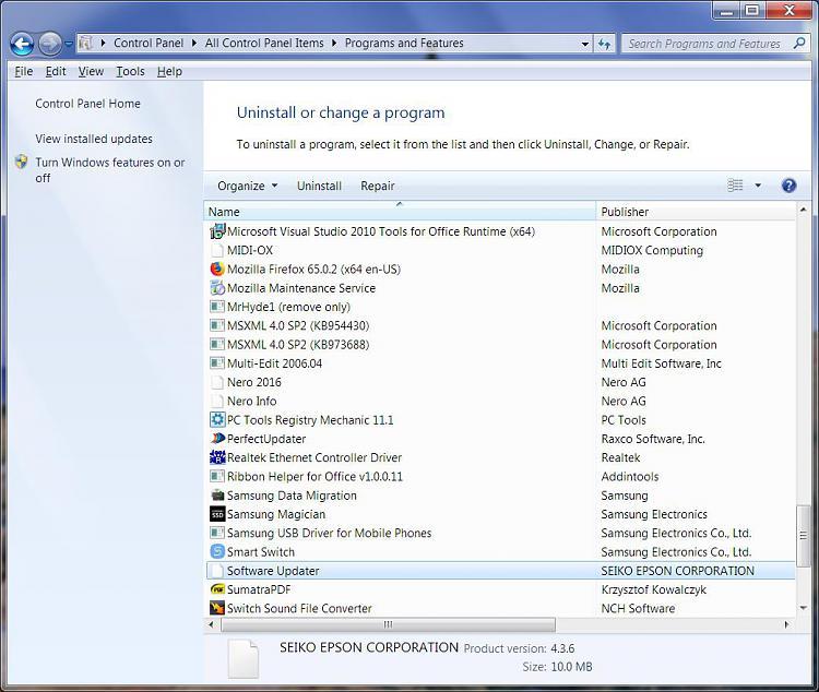 Pesky Pop-Up Failed Program Install/Uninstall Screens On Windows 7-picture-2.jpg