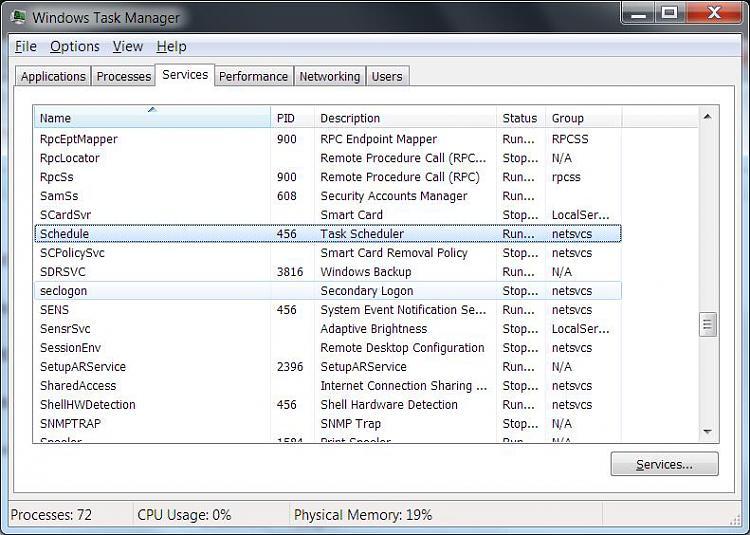 Pesky Pop-Up Failed Program Install/Uninstall Screens On Windows 7-services-list.jpg