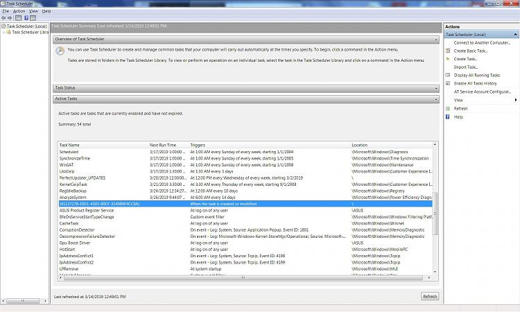 Pesky Pop-Up Failed Program Install/Uninstall Screens On Windows 7-task-list.jpg