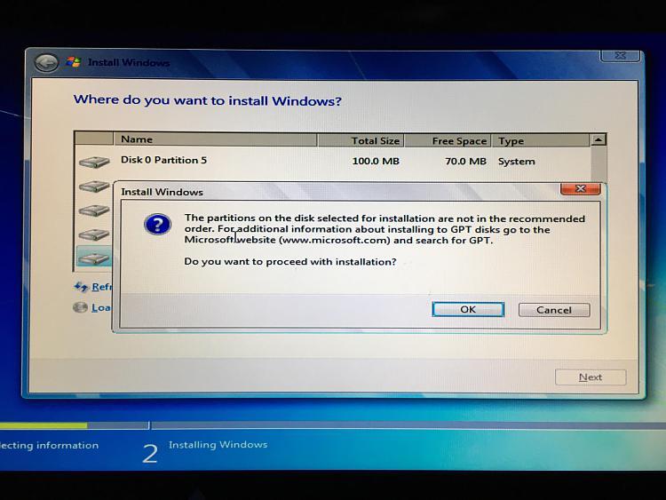 Dual boot system - Winload.efi error-58462906_350758445555746_810157314517499904_n.jpg