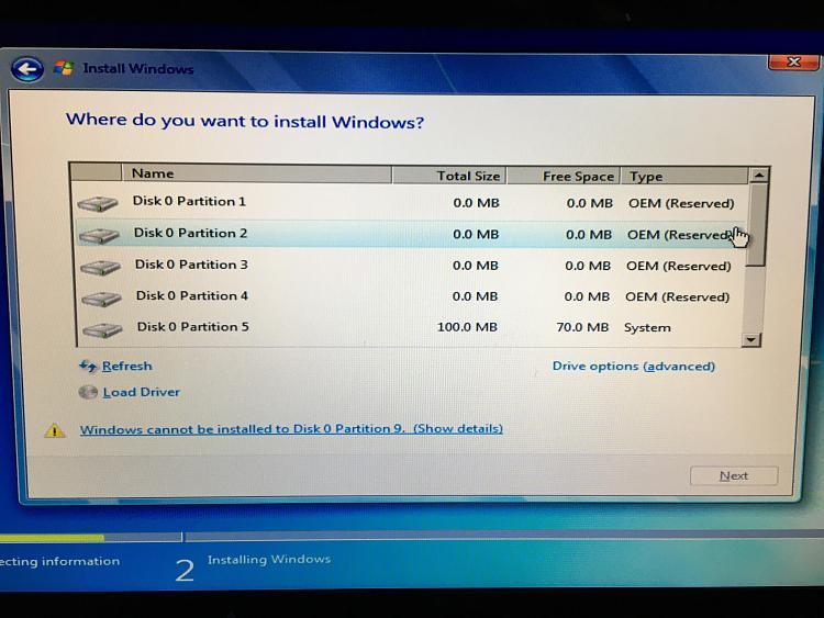 Dual boot system - Winload.efi error-57738837_1040609856131900_8498608275728629760_n.jpg