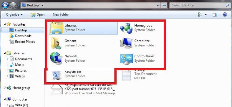 hide the hidden programs from desktop in open menu?-untitled.jpg