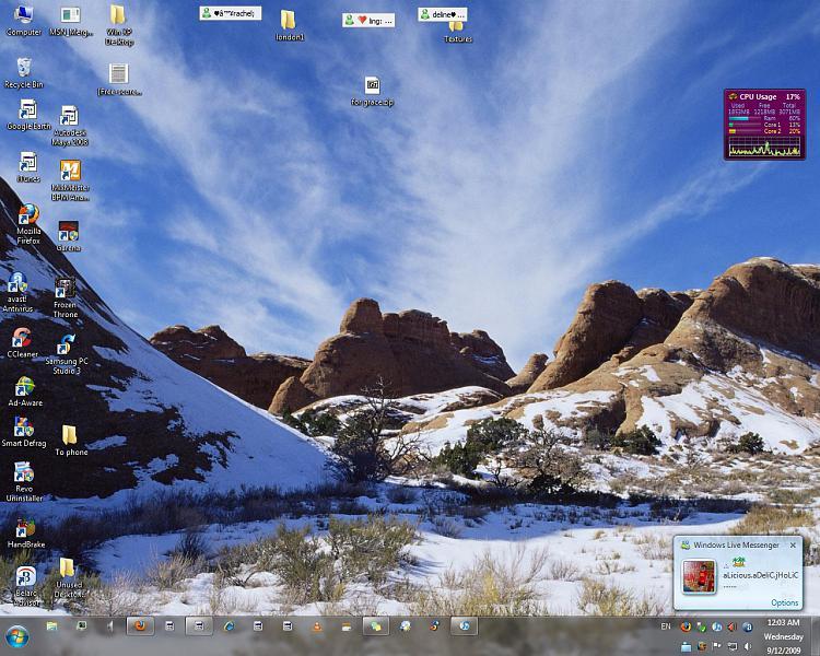 Desktop icons become unrecognized-screenshot1.jpg