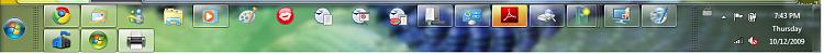 taskbar doesn't stack when vertical?-horizontal.png
