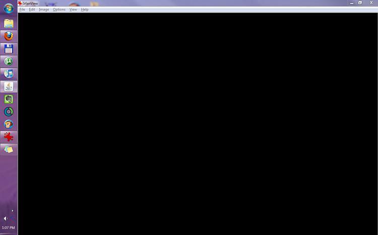 Date Disappeared From Taskbar-clip1.jpg