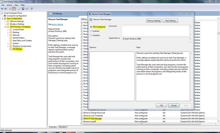 I am an idiot.. Help? shutdown -s -t fail.-capture.png