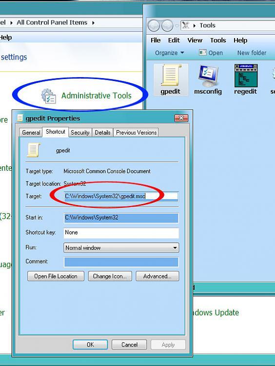 Can't find gpedit library Windows 7 x64-gpedit.jpg