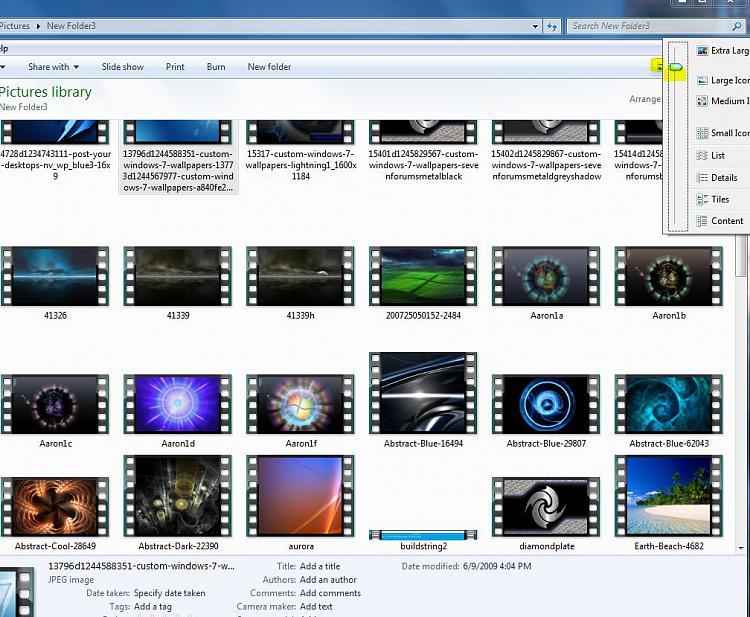 Is Filmstrip view really gone in Win 7? Help-capture.jpg