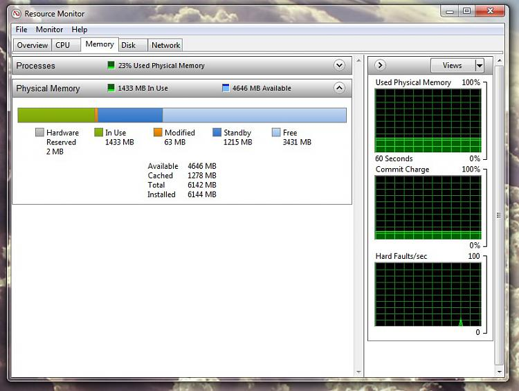 only 2.5 gigs ram in 64 bit?-untitled.jpg