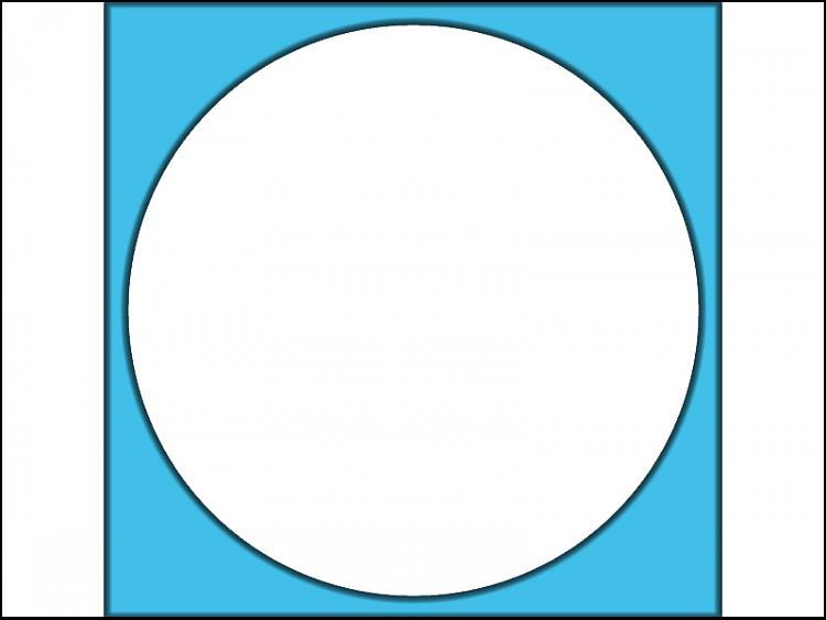 Retiring Windows 7 Anyone Else?-circle.jpg