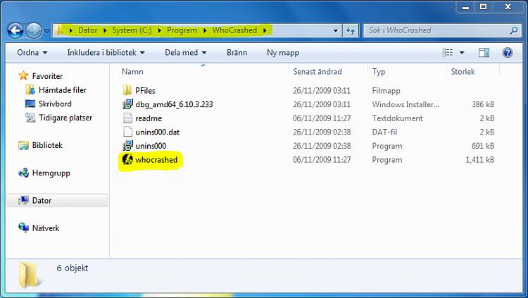 """Program files"" in local language versions-skaermklipp1.png"